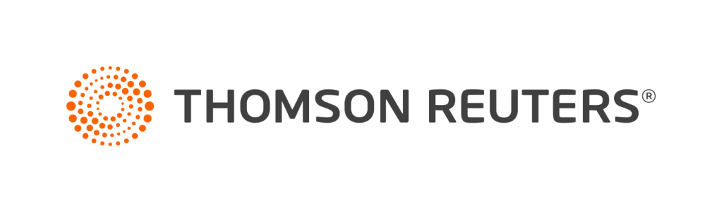 Thomson+Reuters+(2020)+full+color+horizontal+(preferred) (1).png