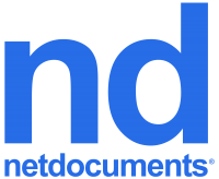 netdocuments_logo_stacked_cobaltblue.png